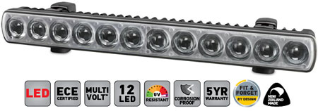 Hella-led-driving-light-bar_eigenschappen